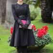 Rocio Munoz Moralez, Emma Marrone, Arisa: le tre donne di Sanremo04