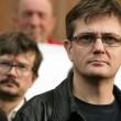 Charlie Hebdo: le foto delle vittime dell'attentato 04