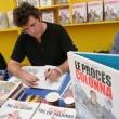 Charlie Hebdo: le foto delle vittime dell'attentato 09