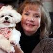 Rose Ann Bolasny esclude figli dal testamento, 1 mln di dollari alla cagnolina 2