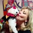 Rose Ann Bolasny esclude figli dal testamento, 1 mln di dollari alla cagnolina