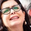 """Libero: """"Renzi accontenta Laura Boldrini: 40mila euro per la parità di genere"""""""
