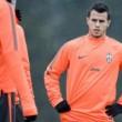Calciomercato Juventus, Giovinco-Toronto è fatta secondo stampa canadese