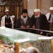 Calendario di Sant'Antonio: feste cattoliche, musulmane ed ebraiche insieme FOTO 2