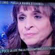 Andrea Loris Stival, mamma Carmela Anguzza difende Veronica Panarello in tv