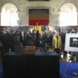 Pino Daniele, le ceneri per 10 giorni al Maschio Angioino di Napoli14