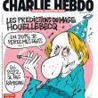 Terrorismo, assalto armato a Parigi: Charlie Hebdo strage, 11 morti FOTO 2