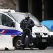 Charlie Hebdo, killer asserragliati falsa pista. Caccia all'uomo in Piccardia 2