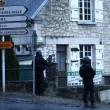 Charlie Hebdo, killer asserragliati falsa pista. Caccia all'uomo in Piccardia 8