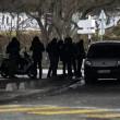 Charlie Hebdo, killer asserragliati falsa pista. Caccia all'uomo in Piccardia 6