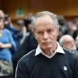 No Tav, Erri De Luca a processo per istigazione05