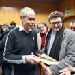 No Tav, Erri De Luca a processo per istigazione02