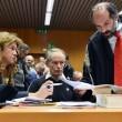 No Tav, Erri De Luca a processo per istigazione12