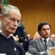 No Tav, Erri De Luca a processo per istigazione11