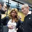 No Tav, Erri De Luca a processo per istigazione08