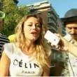 Diletta Leotta lascia SkyTg: da meteorina a nuovo volto dello sport 11