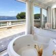 Saint Tropez, Al Fayed vende la villa dove Lady Diana e Dodi si innamorarono