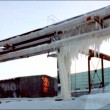 Dudinka, Siberia, la città ghiacciata: a -20 gradi coi riscaldamenti rotti FOTO