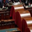 Presidente della Repubblica, cronaca terza votazione: foto, notizie e tweet