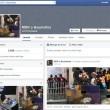"""Pagina Facebook mostra la """"bella vita"""" dei detenuti"""