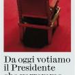 """Presidente Repubblica, le """"Primarie"""" del Fatto Quotidiano: i nomi e come votare02"""