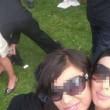 Epic Fail selfie e foto: sullo sfondo sex toys o persone nude... FOTO 09