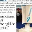 Gianluigi Parrotto, 20 anni, salentino: coi milioni Usa costruisce l'eolico per tutti