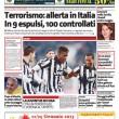 giornale_di_sicilia8