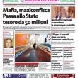 giornale_di_sicilia9