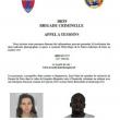 Hayat Boumedienne fuggita, camuffata fra gli ostaggi. Parigi: non è finita FOTO