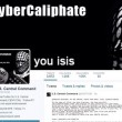 Hacker Isis, cyber attacco a Centcom su Twitter