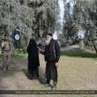 Isis, FOTO esecuzioni online: lapidati, crocifissi, lanciati. Un monito?8