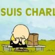 Charlie Hebdo: #JeSuisCharlie, solidarietà e vignette su Twitter e Facebook FOTO2