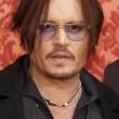 ohnny Depp stanco, ingrassato e con denti gialli10