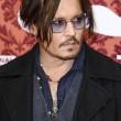 ohnny Depp stanco, ingrassato e con denti gialli03