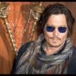 ohnny Depp stanco, ingrassato e con denti gialli09