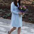 Kate Middleton, sesto mese gravidanza: all'evento benefico è sorridente e in forma 04