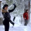 Kim Kardashian, lato b diventa virale nello spot per Super Bowl 06