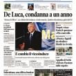lacittadisalerno_salerno15