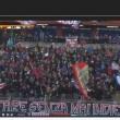 L'Aquila-Ascoli 1-0: diretta streaming su Sportube.tv, ecco come vederla