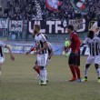 L'Aquila-Ascoli 3-0: FOTO. Gol e highlights su Sportube.tv, ecco come vederli