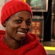 Maimouna Coulibaly VIDEO YouTube e FOTO Booty Therapy. Sorella sexy di Amedy3