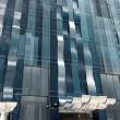 New York, attico da 100 mln di dollari. Appartamento più caro al mondo FOTO 2