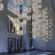 New York, attico da 100 mln di dollari. Appartamento più caro al mondo FOTO