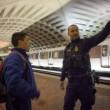 Washington, fumo in metropolitana: un morto05