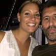 Tamara Pisnoli, l'ex di De Rossi truffata da un notaio