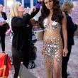 Miss Universo, a Miami9