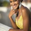 Miss Universo, a Miami05