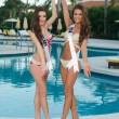 Miss Universo, a Miami02