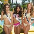 Miss Universo, a Miami6